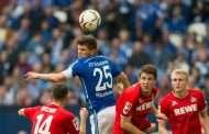 Pronostic Schalke - Koln