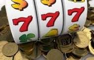 BONUS FARA DEPUNERE: primiti 200 RON la casino la inscriere