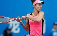 PRONOSTIC Mihaela Buzarnescu - Cibulkova - 25.05.2018 - Strasbourg - WTA