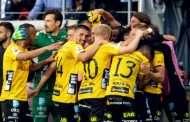 PRONOSTIC Dalkurd - Elfsborg - 24.05.2018 - Suedia: Allsvenskan