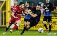 PRONOSTIC Athlone - Shelbourne: IRLANDA: Divizia 1 - Runda 16 - 08.06.2018