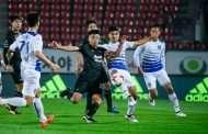 PRONOSTIC Seongnam - Anyang: Coreea de Sud: K League 2 - Runda 14 - 02.06.2018