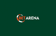Pariul zilei la BetArena - 24.07.2018