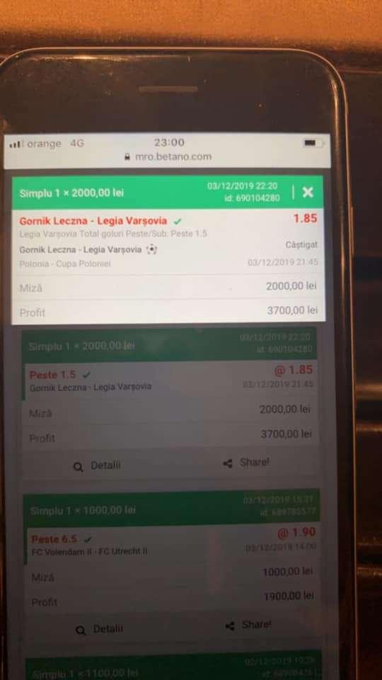 Live Money by Gabriel